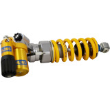 Ohlins TTX36 MKII T36R1C1LS Rear Shock -  Motorcycle Suspension