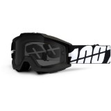 100% Accuri Sand Goggles - 100% ATV Products