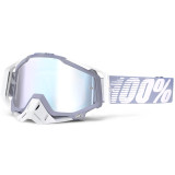 100% Racecraft Nose Guard - 100% ATV Protection