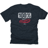 100% Merica T-Shirt - 100% Utility ATV Products