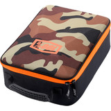 100% Goggle Case - 100% ATV Products