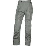 Olympia Airglide 3 Mesh Overpants -  Motorcycle Rainwear and Cold Weather
