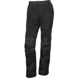 Olympia Women's Pro Max 2 Overpants -  Motorcycle Rainwear and Cold Weather
