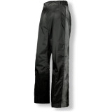 Olympia Horizon Rain Pants - Motorcycle Safety & Protective Gear