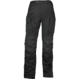 Olympia Ranger 3 Overpants -  Motorcycle Rainwear and Cold Weather