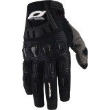 O'Neal 2014 Butch Gloves - O'Neal Dirt Bike Riding Gear