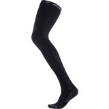 O'Neal 2014 Pro XL Socks - O'Neal Dirt Bike Riding Gear