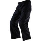 O'Neal 2014 Apocalypse Pants - O'Neal Dirt Bike Riding Gear
