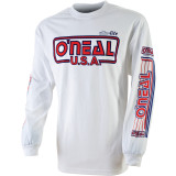 O'Neal 2014 Demolition '85 Jersey - O'Neal Dirt Bike Products
