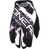 O'Neal 2016 Jump Gloves - Dirt Bike Gloves