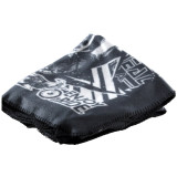O'Neal Stadium Blanket - O'Neal Dirt Bike Products