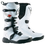 O'Neal 2014 Element Boots - Dirt Bike & Motocross Protection