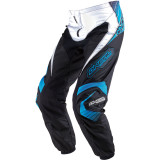 O'Neal 2013 Element Pants - O'Neal Utility ATV Pants