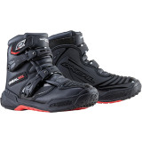 O'Neal 2014 Shorty II Boots - O'Neal Dirt Bike Riding Gear