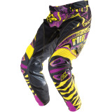 O'Neal 2014 Hardwear Pants - Automatic - O'Neal Dirt Bike Riding Gear