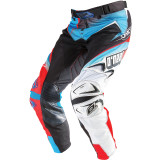 O'Neal 2014 Hardwear Pants - Vented - Dirt Bike Riding Gear