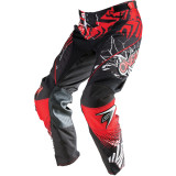 O'Neal 2014 Mayhem Pants - Roots - O'Neal Utility ATV Pants