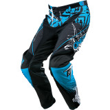O'Neal 2014 Mayhem Pants - Roots Vented - Dirt Bike Riding Gear