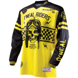 O'Neal 2014 Ultra-Lite LE 70 Jersey - O'Neal Dirt Bike Riding Gear