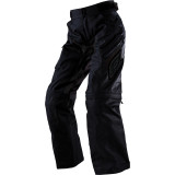 O'Neal 2014 Women's Apocalypse Pants -  Dirt Bike Riding Pants & Motocross Pants