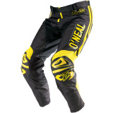 O'Neal 2015 Ultra-Lite LE 70 Pants - Motocross & Dirt Bike Pants