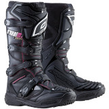 O'Neal 2014 Women's Element Boots - O'Neal Dirt Bike Riding Gear