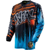 O'Neal 2013 Mayhem Jersey - Crypt - O'Neal Dirt Bike Riding Gear