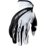 O'Neal 2014 Element Gloves - O'Neal Dirt Bike Riding Gear