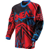 O'Neal 2013 Mayhem Jersey - Roots - O'Neal Dirt Bike Riding Gear