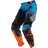 O'Neal 2013 Mayhem Pants - Crypt - O'Neal Dirt Bike Riding Gear