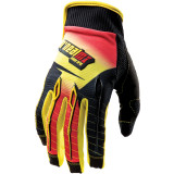 O'Neal 2014 Ryder Gloves - O'Neal Dirt Bike Riding Gear