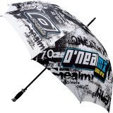 O'Neal Moto Umbrella - ATV Umbrellas