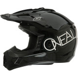 O'Neal 2014 3 Series Helmet - Race - O'Neal Dirt Bike Riding Gear