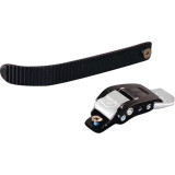 O'Neal 2014 RDX Replacement Straps & Ratchet Buckle Kit - O'Neal Dirt Bike Riding Gear