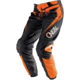 O'Neal 2014 Element Pants - O'Neal Utility ATV Pants