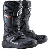 O'Neal 2014 Youth Element Boots - Dirt Bike Riding Gear