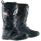 O'Neal 2014 Girl's Element Boots - O'Neal Dirt Bike Riding Gear