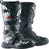 O'Neal 2014 Youth Element Boots - Panic - Dirt Bike Riding Gear