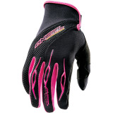 O'Neal 2014 Girl's Element Gloves - O'Neal Dirt Bike Riding Gear