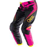 O'Neal 2014 Girl's Element Pants - O'Neal Dirt Bike Riding Gear