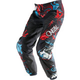 O'Neal 2014 Youth Element Pants - Mutant - O'Neal Dirt Bike Riding Gear