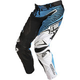 O'Neal 2015 Hardwear Pants - Flow - Motocross & Dirt Bike Pants