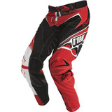 O'Neal 2015 Hardwear Pants - Motocross & Dirt Bike Pants