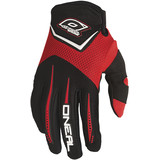O'Neal 2016 Element Gloves