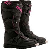 O'Neal 2016 Girl's Rider Boots - ATV Boots and Accessories