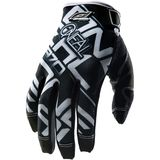 O'Neal 2015 Jump Gloves - Clearance - Dirt Bike Gloves