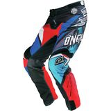 O'Neal 2016 Mayhem Pants - Glitch - ATV & Quad Riding Pants