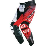 O'Neal 2016 Hardwear Pants - Flow Race - ATV & Quad Riding Pants