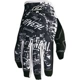 O'Neal 2016 Youth Jump Gloves - Dirt Bike Gloves