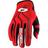 O'Neal 2018 Youth Element Gloves